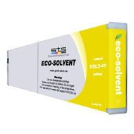 Картридж для Roland Eco-MAX Yellow 440 мл