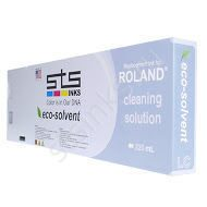 Картридж для Roland Eco-MAX 2 Cleaning Solution 220 мл